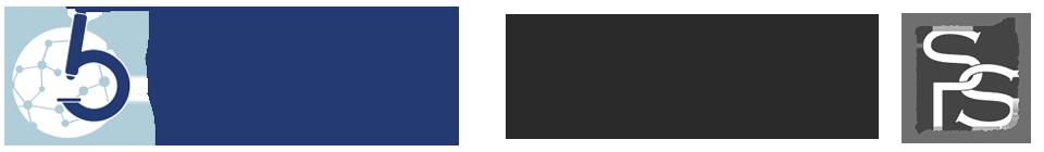 Behave Lab Logo