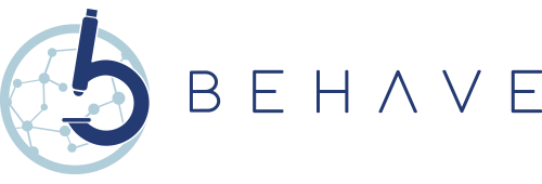 Behave Lab Logo